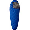 Mountain Hardwear Ratio 15 Sleeping Bag Long Azul